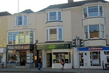 39 High Street, Tenterden, Office / Retail For Sale - IMG_1298 - Copy.JPG
