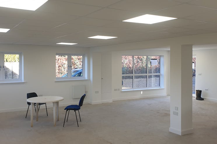 Kings Court, Burrows Lane, Gomshall, Offices To Let / For Sale - 20210205_101948.jpg