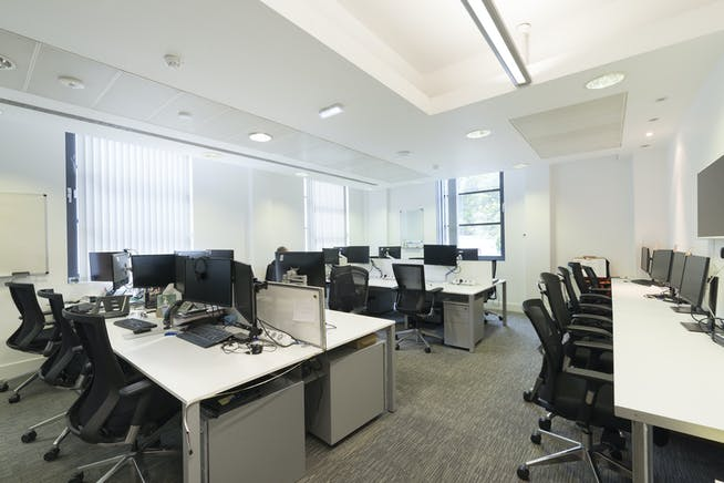Hythe House, Hammersmith, Hammersmith, Offices To Let - IW220519GKA060.jpg