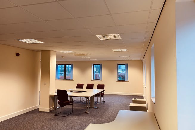 Unit 2, Acres Hill, Sheffield, Offices To Let - IMG_0213.jpeg