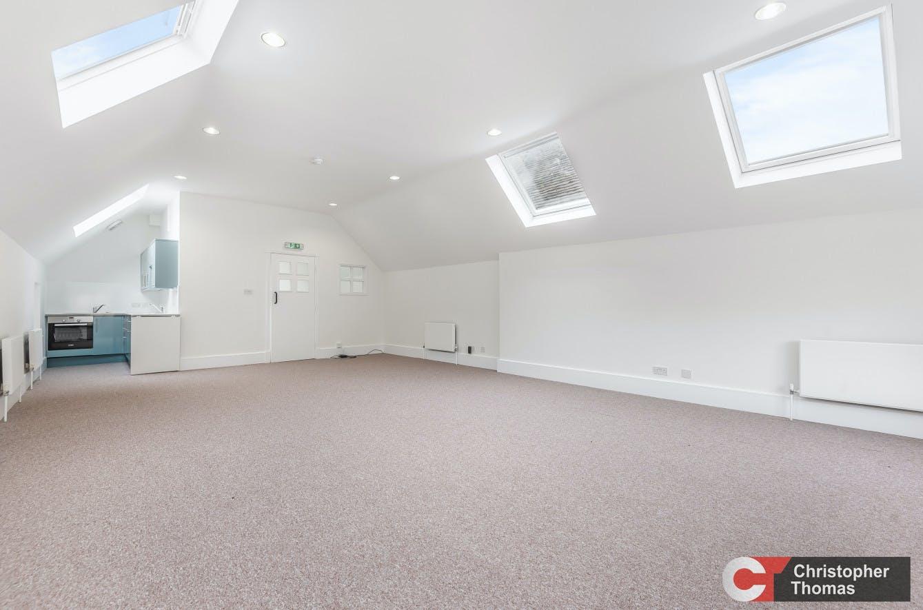 3 Britannia Court, The Green, West Drayton, Development / Residential / Office For Sale - 4e15ce715b534092b2959293a9b021a4.jpg