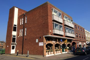 18-22 Baker Street, Weybridge, Offices To Let - Picture1.jpg