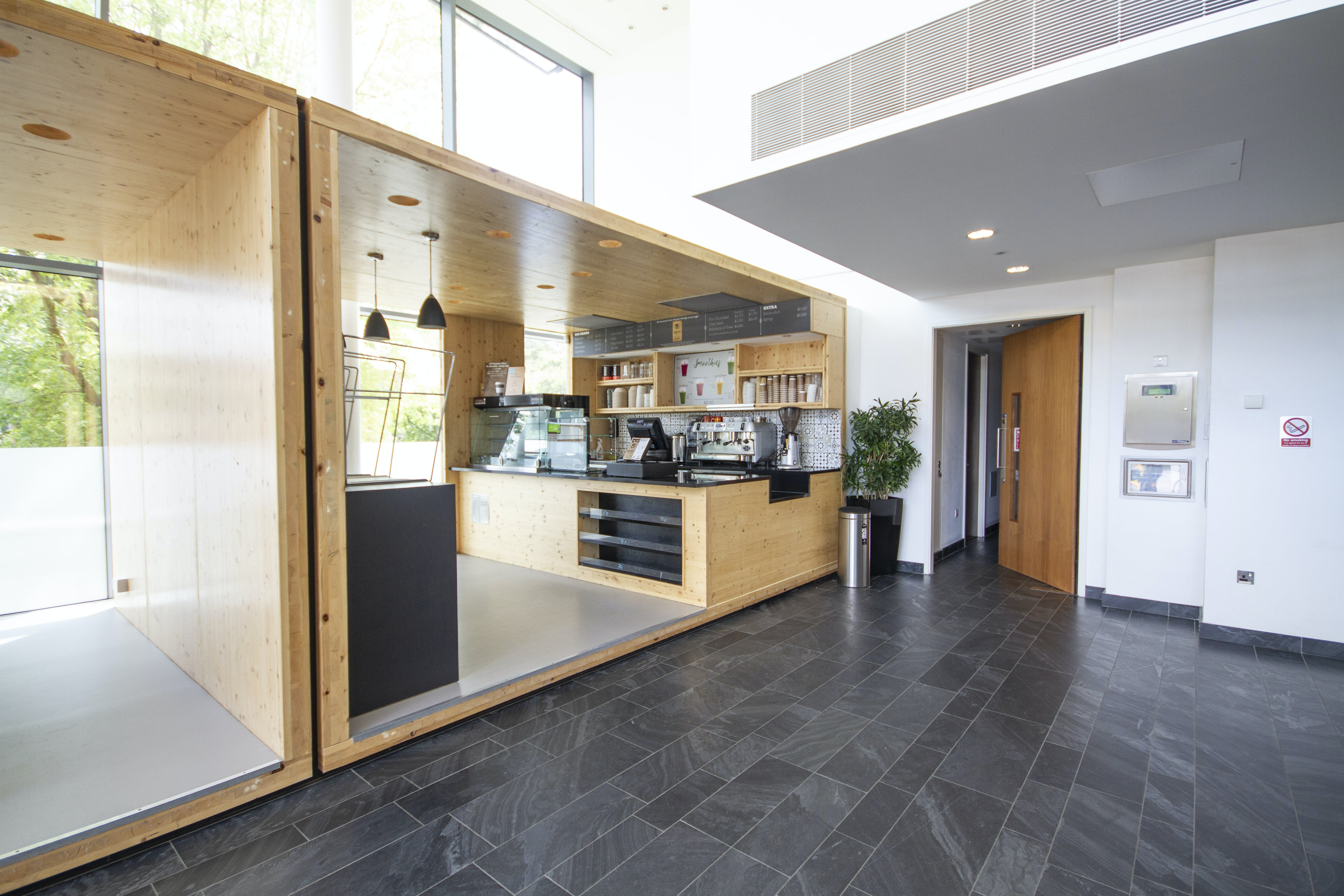 Third Floor, TOR, Maidenhead, Offices To Let - T7.jpg