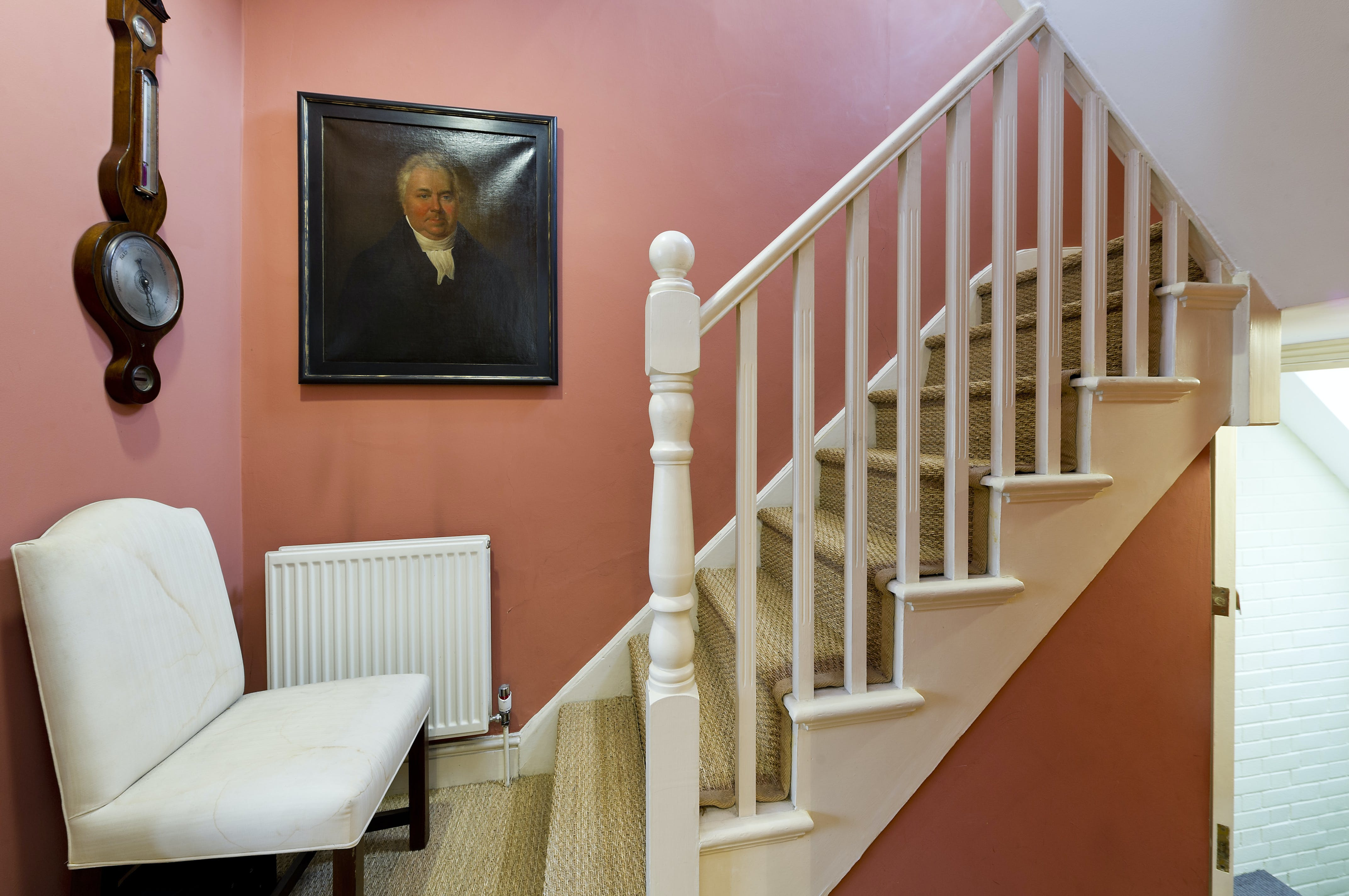 586 Kings Road, London, Office / Residential / Retail For Sale - 586 kings rd0420.jpg