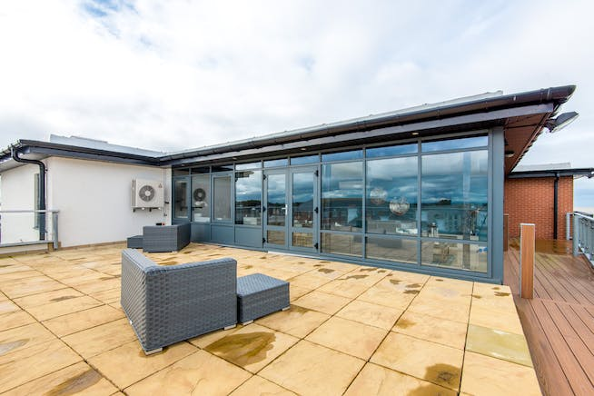 The Waterfront, Bourne May Road, Knott End On Sea, Residential For Sale - tw2-18.jpg