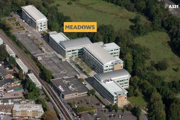 Building 2 Meadows Business Park, Camberley, Offices To Let - Screen Shot 2018-08-02 at 10.11.05 copy.jpg
