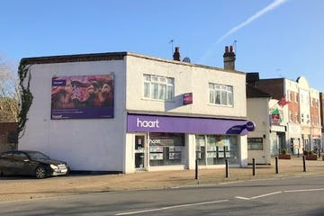 18 Church Road, Ashford, Office / Retail To Let - IMG_9878.jpg