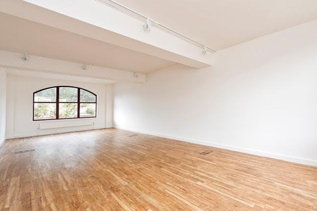 39 Harwood Road, Fulham, Office For Sale - Default-3.jpg