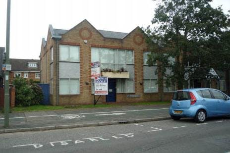 145/147 Frimley Road, Camberley, Office To Let - Screen Shot 2018-08-02 at 12.20.03 copy.jpg