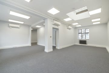 6A Reeves Mews, Mayfair, London, Office To Let - IW-020419-MH-005.jpg