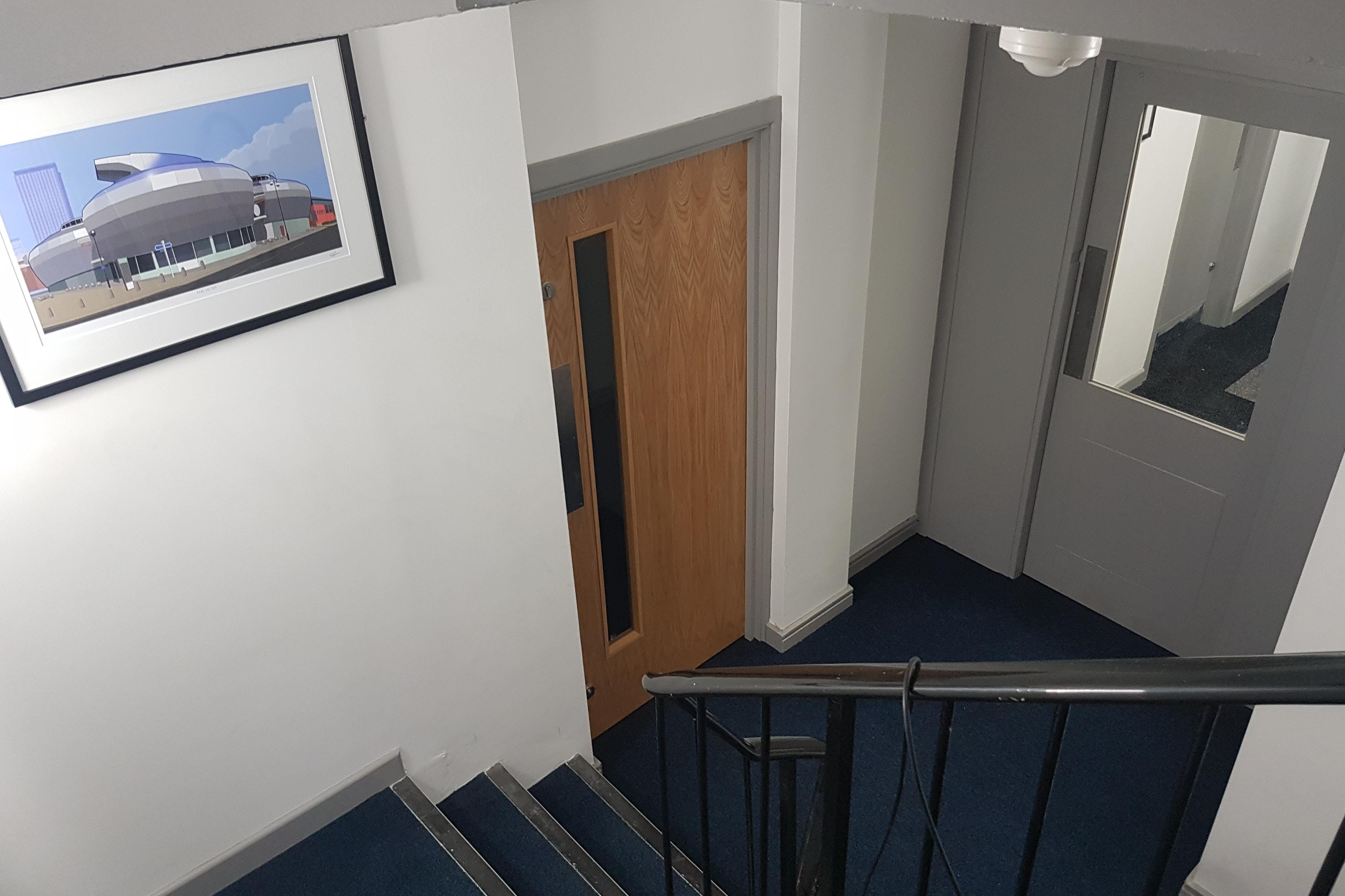Universal House, 41 Catley Road, Sheffield, Offices To Let - Universal House 3.jpg