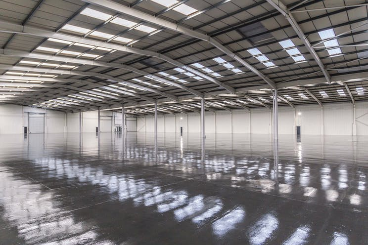 Unit 1, Acre Road, Reading, Industrial To Let - warehouse4016e.jpg