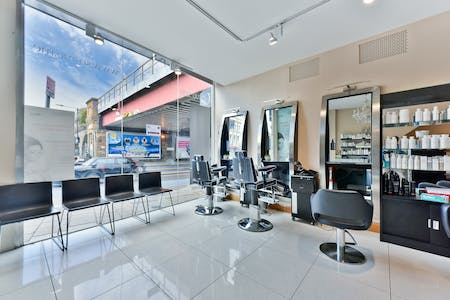 21 Clapham High Street, London, Mixed Use For Sale - 21 Clapham High Street, SW4 7TR picture No. 13