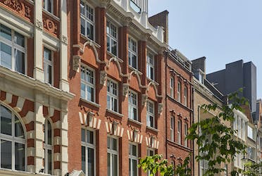 15 Rathbone Place, London, Office To Let - 0X8A6111.jpg - More details and enquiries about this property