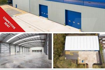 Tungsten Park, Oakwood Business Park, Southwater, Distribution Warehouse To Let - Brochure.JPG