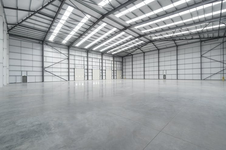 Unit 21, Suttons Business Park, Reading, Industrial To Let - IW-160519-CA-084.jpg