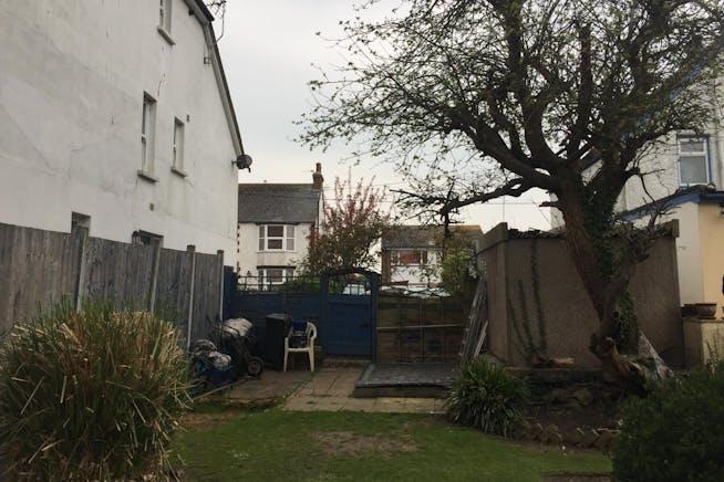 Old Shoreline Cottage, Tram Road, Rye, Land For Sale - IMG_8455.JPG