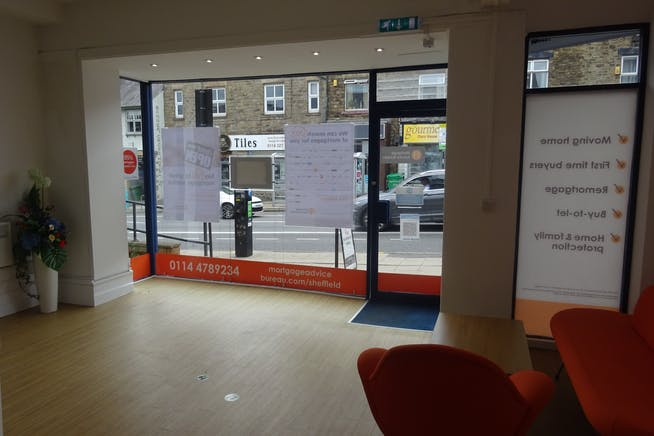926 Ecclesall Road, Sheffield, Restaurant / Retail To Let - DSC02521.JPG