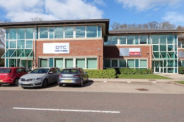4 Lindenwood, Chineham Park, Basingstoke, Offices To Let - 4_Lindenwood-1024x512@2x.jpg