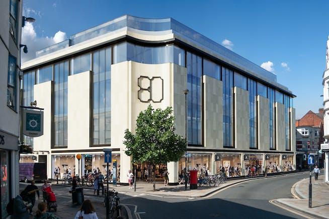 80 George Street, Richmond, Richmond, Offices To Let - DSC_0012_RevG.jpg