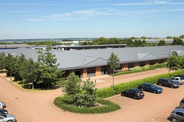 10 Kings Hill Avenue, West Malling, Offices To Let - 10khathumb.jpg