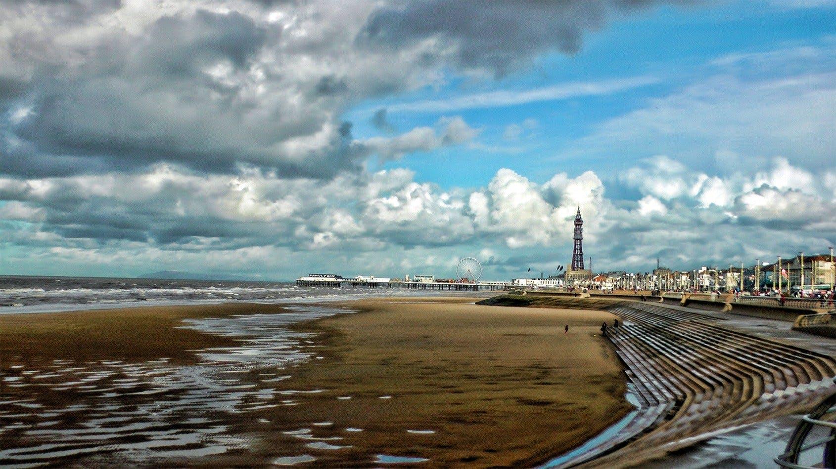 Vantage Point, Amy Johnson Way, Blackpool, Office To Let - blackpool-64043 (1).jpg