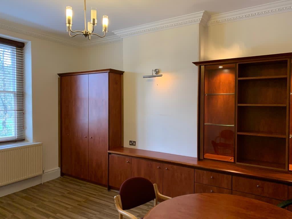 2-4 Abbeydale Road South, Sheffield, Offices To Let - ddb4b4fba2154ad4b268182d47b6f0e0.JPG