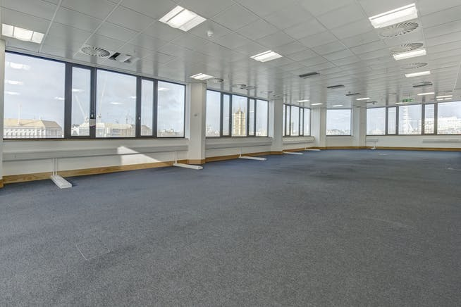 Westminster Tower, London, Offices To Let - 6th Flr