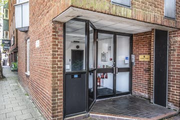 King George V Place, 1St Floor, Windsor, Office To Let - 477312 (2).jpg