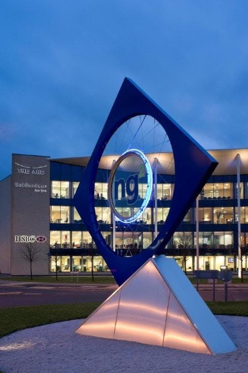 NG2 Development, Enterprise Way, Nottingham, Office To Let / For Sale - NG212108128.JPG