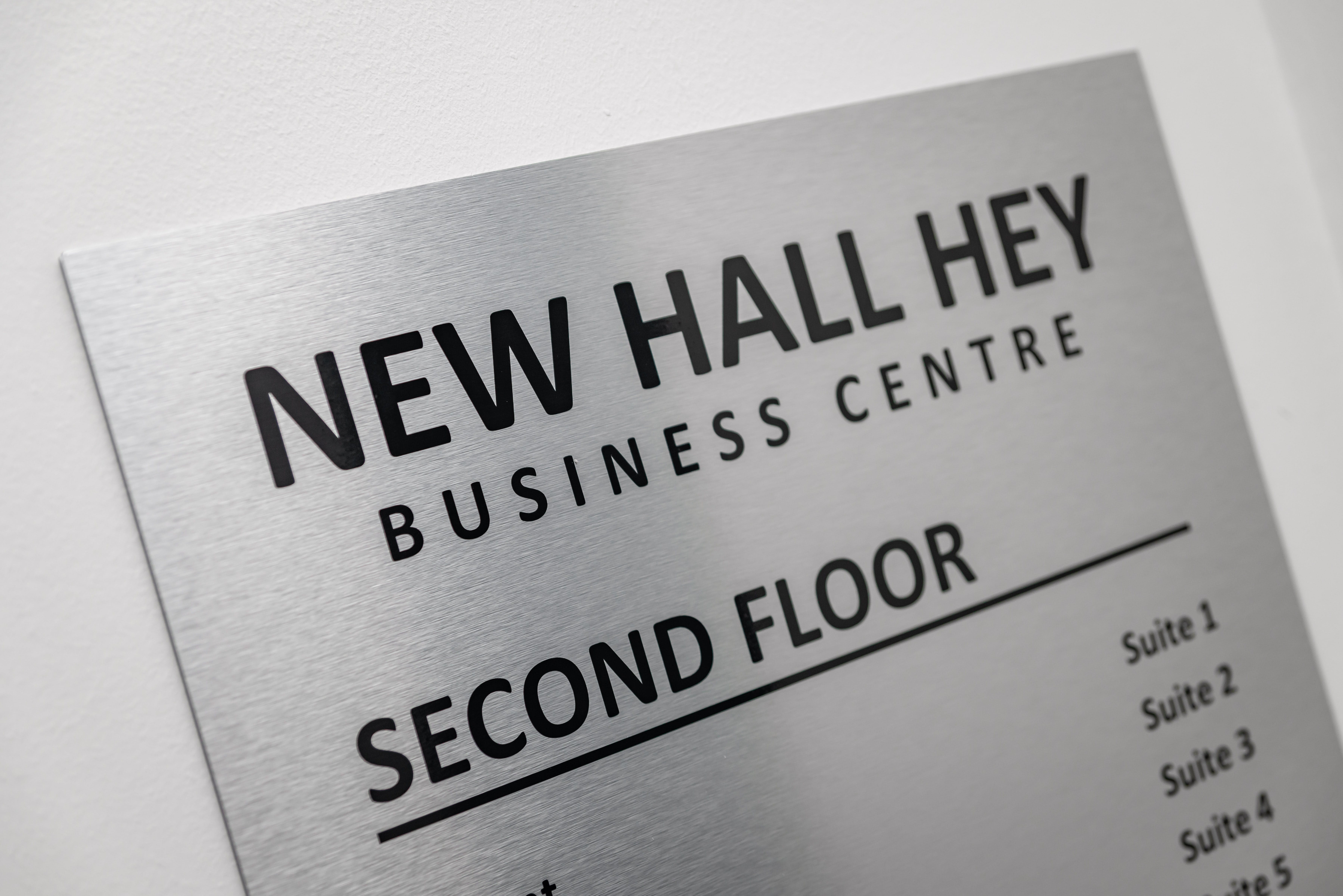 New Hall Hey Business Centre, Rossendale, Office To Let - _SKY5426.jpg