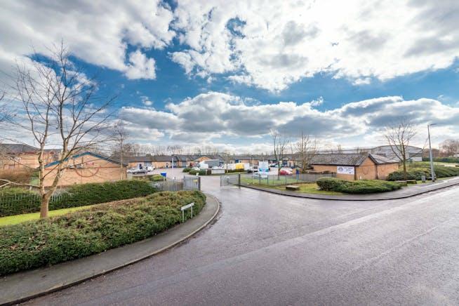 Agecroft Enterprise Park, Agecroft Road, Manchester, Industrial To Let - _SPY9069-Edit.jpg