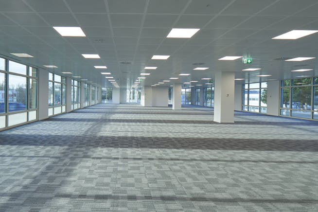 Rivergate House, Newbury, Offices To Let - floor 2.PNG