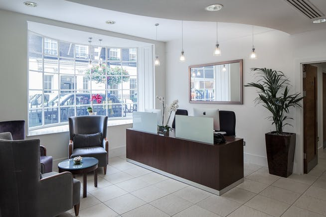 67 Grosvenor Street, London, Serviced Office To Let - 002_Property.jpg