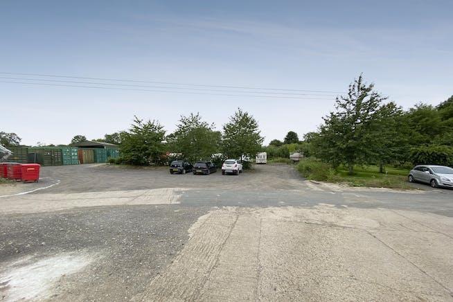 Storage Barn Manor Farm Church End, Haddenham, Industrial To Let - NJ-2.jpg
