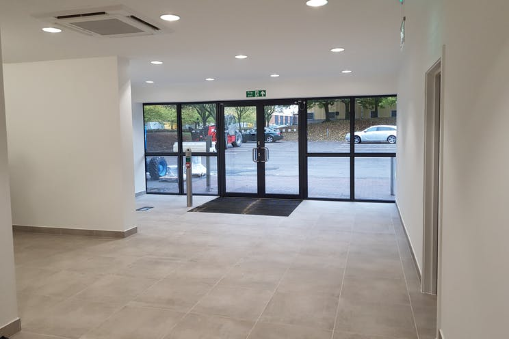 Unit 1, Acre Road, Reading, Industrial To Let - 20181015142113.jpg