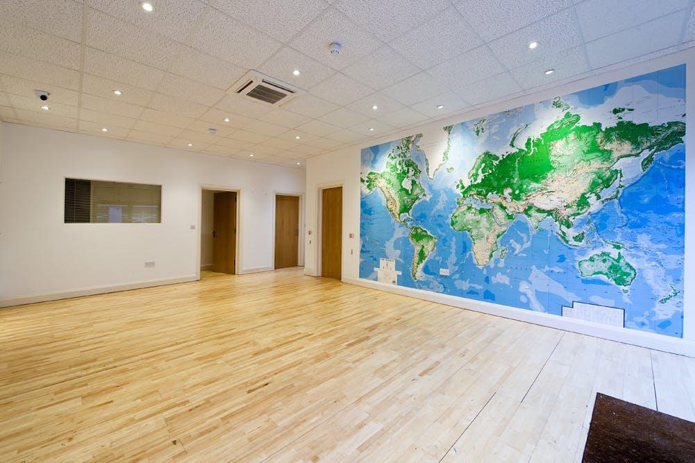 2 Heathmans Road, London, Sw6, Office For Sale - gdn@2 heathmans rd-3 low.jpg