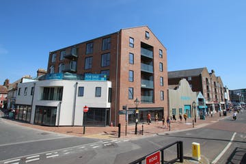 1 High Street, Poole, Retail & Leisure To Let - IMG_0218.JPG