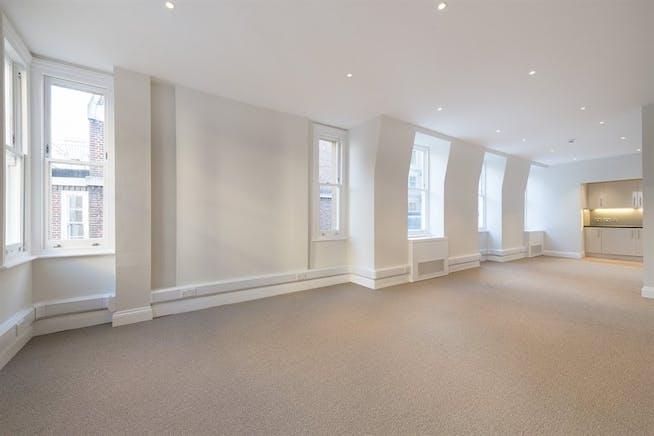 3 Duke of York Street, London, Office To Let - 018_Property (1).jpg