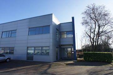 Unit 18 Ergo Busines Park, Swindon, Office To Let / For Sale - 18 Ergo.jpg