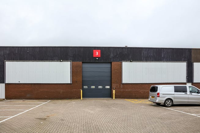 Unit 3, The Western Centre, Bracknell, Industrial To Let - iGDWXThLL.jpg