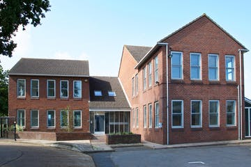 Towergate House, Cumberland Works, Wintersells Road, Byfleet, Offices To Let / For Sale - 3D3A2540.jpg