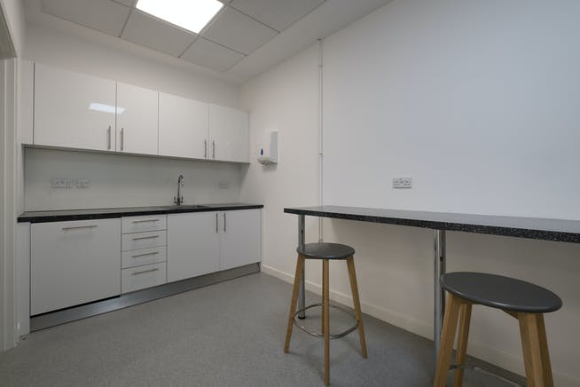 6 Tinworth Street, London, Offices To Let - IW090721HG050.jpg