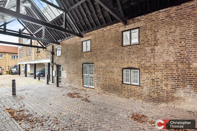 3 Britannia Court, The Green, West Drayton, Development / Residential / Office For Sale - 943a8df97274483c8ea0f083eaa76938.jpg