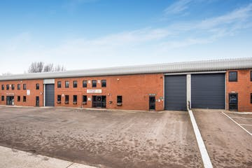 9-10 Meadow View, Crendon Industrial Park, Long Crendon, Industrial To Let - 9-10 C copy.jpg