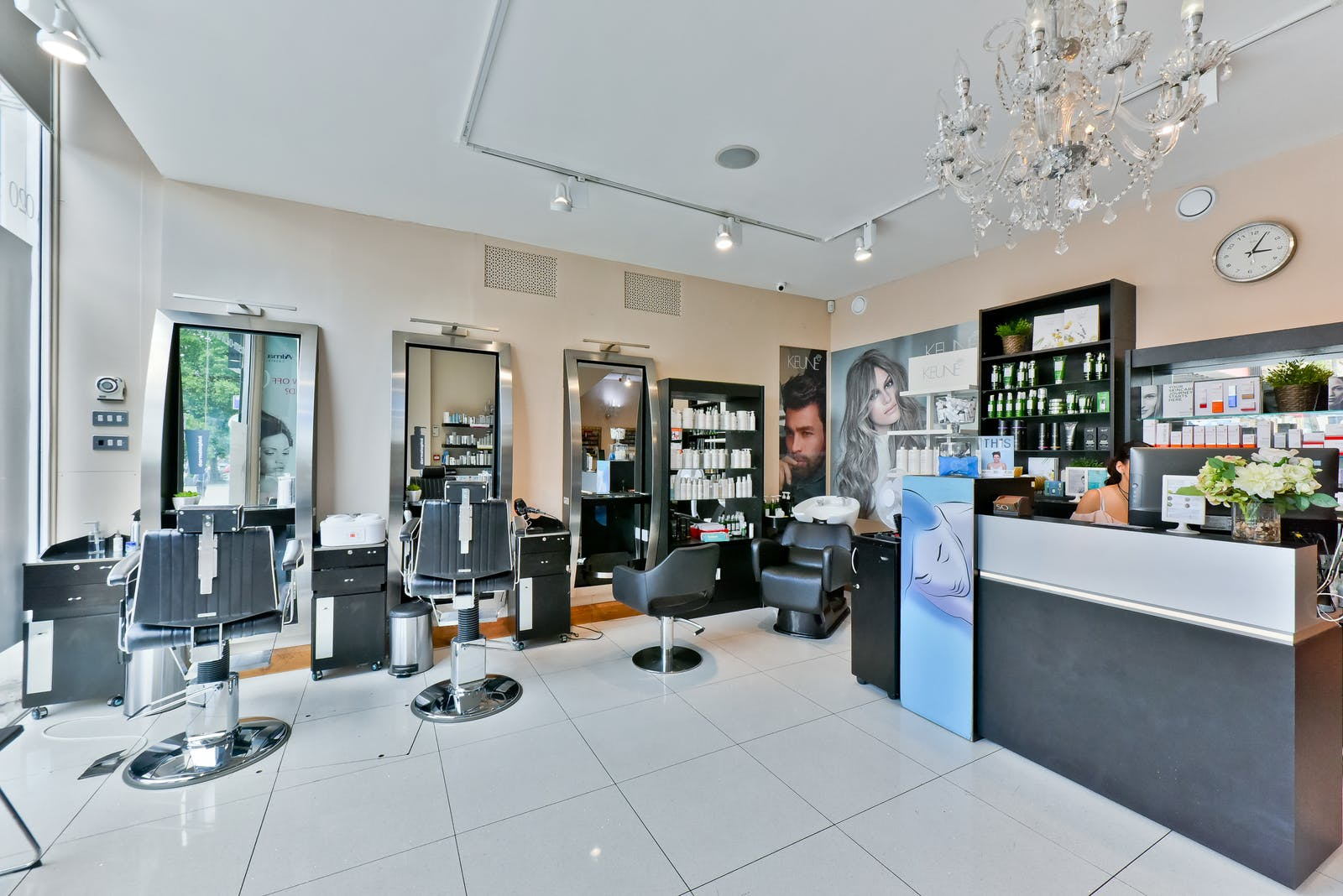 21 Clapham High Street, London, Mixed Use For Sale - 21 Clapham High Street, SW4 7TR picture No. 12