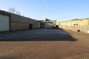 5 Kiln Lane, Bracknell, Industrial To Let - IMG_1464.JPG