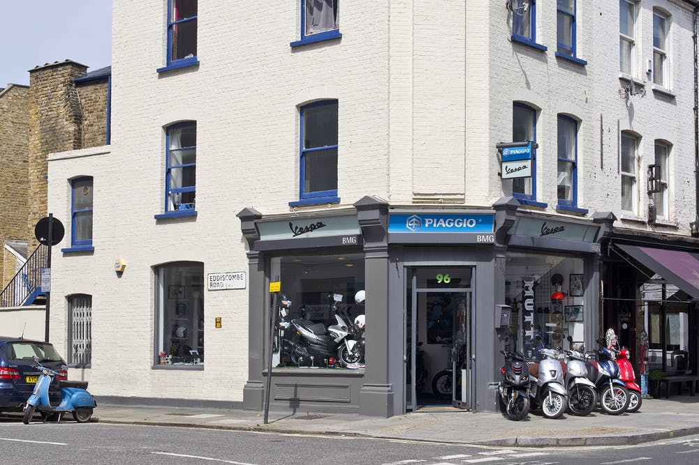 96 New Kings Road, Fulham,  Sw6, Retail To Let - 96 new kings rd-3 low.jpg
