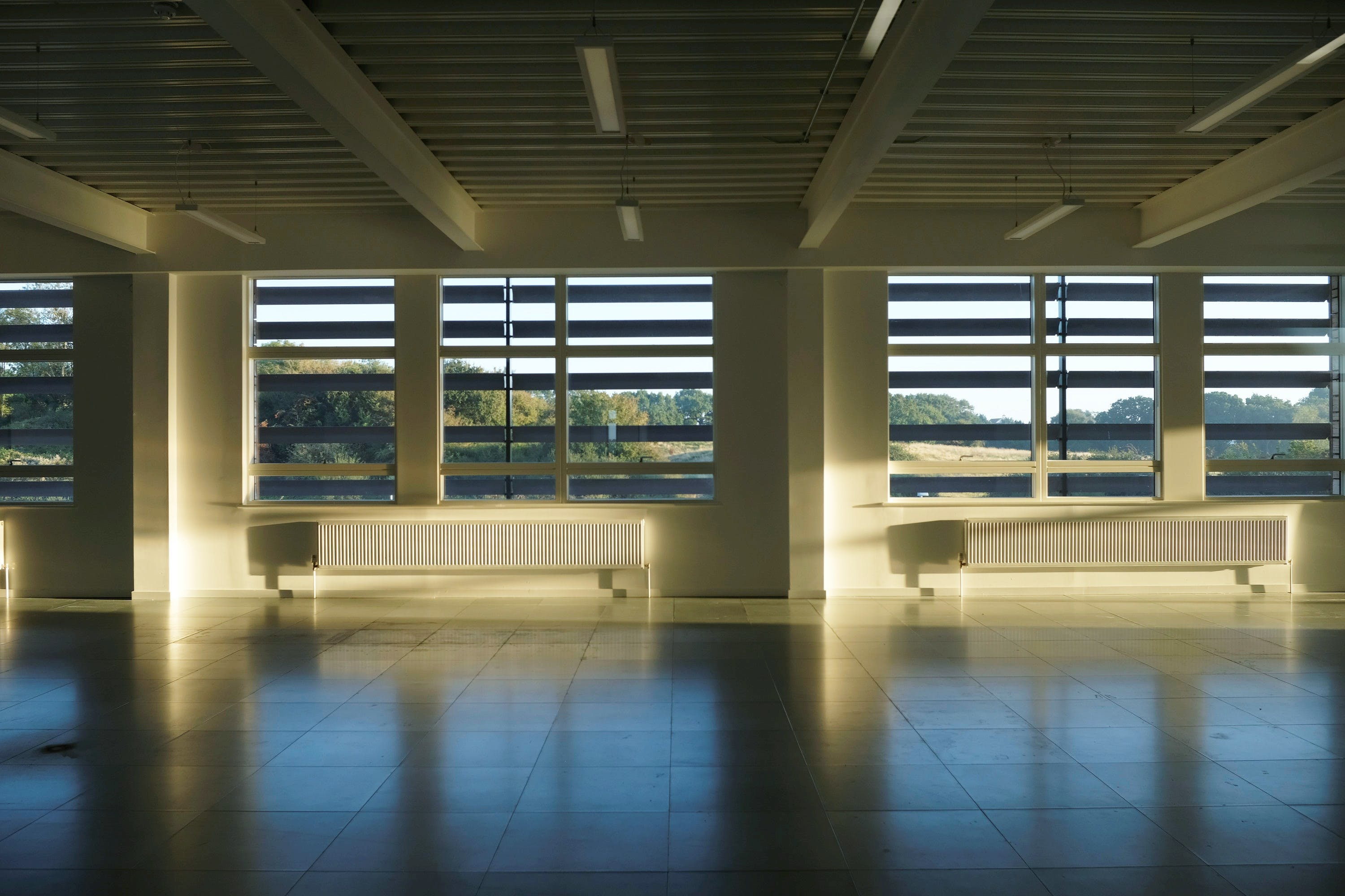 High Weald House, Bexhill Enterprise Park, Bexhill On Sea, Office To Let - _DSF9790.JPG