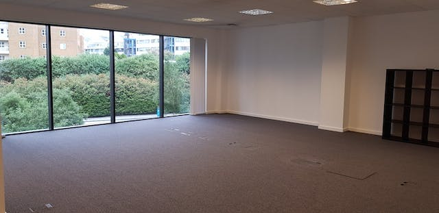 Fulham Business Exchange, Suite 13, Fulham, Sw6, Office To Let / For Sale - 20180612_115936[2].jpg